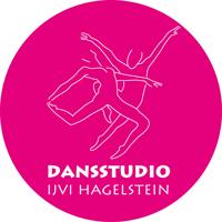Ijvi Hagelstein logo